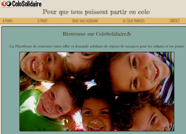 17 ColoSolidaire