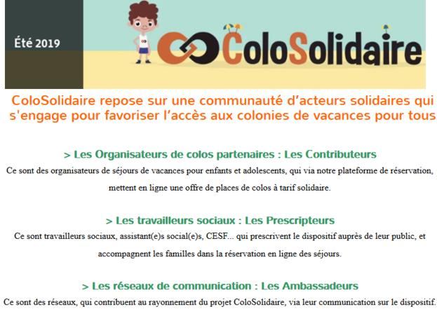 19 ColoSolidaire