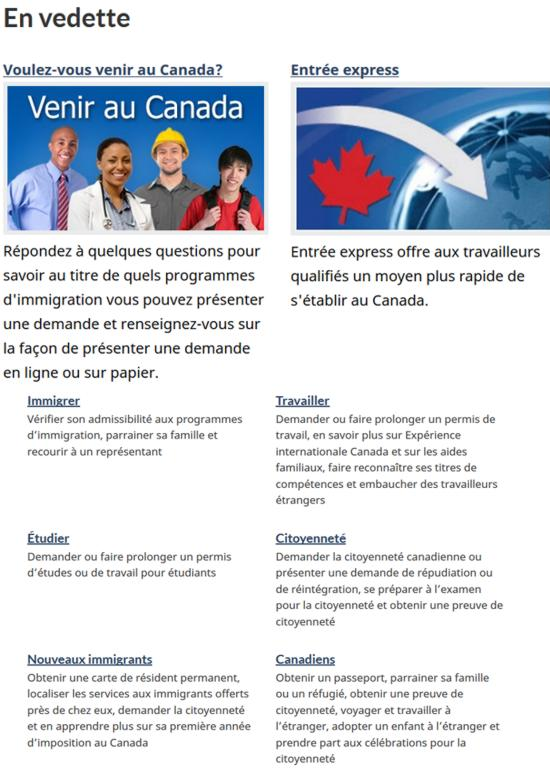 19 Gouvernement Canada Immigration Citoyennete 1