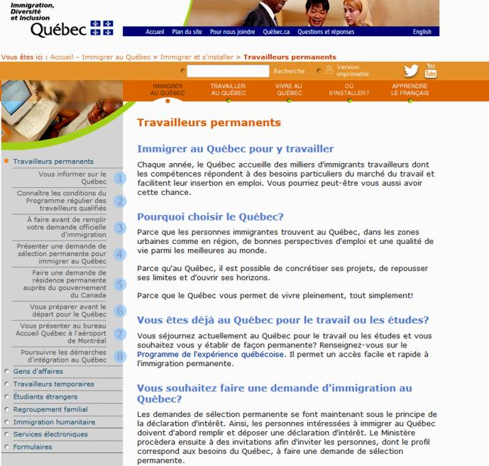 19 Systeme Arrima Immigration Quebec 0